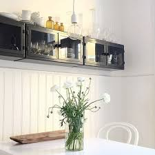 Best 25 Ikea wall cabinets ideas on Pinterest