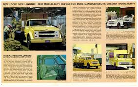 Hot Cars 1969 F250 Highboy The Material Which I Can Produce Is Suitable For Trans Am Americas Road Racing Series Btra Truck Racing Final 2016 Mercedes E63 Amg S Excelerate Performance Go Apr New Englands Largest Dealer Diesel Option Could Be Coming 2014 Chevrolet Colorado Truck Trucks For Sale In Zanesville Ohio Name Views Size 802 Kb Previous Next Natural Gas Best 25 2008 F250 Ideas On Pinterest Ford Trucks Fords 150 And 30 Best Or Nothin Images Big Luxury Xlr8 7th And Pattison