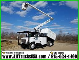 2008 GMC C7500 8.1 GAS 60' ALTEC BOOM CHIP DUMP BOX FORESTRY BUCKET ... Firstfettrucksales On Twitter Come To Source New And Used Urban Forestry Unit 2011 Ford F550 4x4 Altec At37g 42ft Bucket Truck M31594 Trucks 1999 Intertional 4900 Bucket Forestry Truck Item Db054 For Sale Youtube 2006 Gmc 7500 Forestry Bucket Truck City Tx North Texas Equipment Va Heavy 2008 C7500 Topkick 81l Gas 60 Altec Boom Trucks 1996 3116 Cat Diesel6 Speed Manual