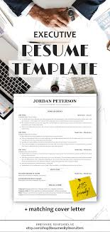 ATS-friendly Resume Design Inspiration! Check Out This Classic ... Ats Friendly Resume Template Examples Ats Free 40 Professional Summary Stockportcountytrust 7 Resume Design Principles That Will Get You Hired 99designs Ats Templates For Experienced Hires And College Estate Planning Letter Of Instruction Beautiful Application Tracking System How To Make Your Rerume Letters Officecom Cv Atsfriendly Etsy Sample Rumes Best Registered Nurse Rn Monster Friendly Cover Instant