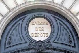 adresse si鑒e social caisse d ノpargne nous contacter groupe caisse des dépôts