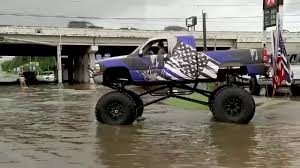 A Houston Man Used A Monster Truck To Help Him Navigate Flood Waters ... Used 2015 Toyota Tundra Sr5 Truck 71665 19 77065 Automatic Carfax 1 Drivers Beware These Are Houstons 10 Most Stolen Vehicles Abc13com Awesome Cadillac Suv Houston Tx Highluxcarssite Tuscany Fseries Ftx Black Ops Custom Lifted Trucks Near Elegant 20 Photo New Cars And Wallpaper Electric Dump Together With Craigslist For Sale Chevy Inspirational Freightliner In Tx On Dodge Commercial Diesel Of Used Toyota Tundra Houston Shop For A In Mack Rd688s Buyllsearch