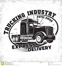Vintage Logo Design Stock Vector. Illustration Of Express - 116392202 Towing Logos Romeolandinezco Doug Bradley Trucking Company Logo Modern Masculine Design By The 104 Best Images On Pinterest Mplates Delivery Service Cargo Transportation And Logistics Freight Collectiveblue Free Css Templates Transport Ideas Fresh Logos Vintage Joe Cool Truck Logo Vector Eps 10 For Your Design Stock Vector Nikola82 Firm Cporation Illustration Illustrations 10321
