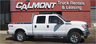 Best Of 1 Ton Truck Rental – Mini Truck Japan Best Pickup Trucks To Buy In 2018 Carbuyer Truck Wikipedia Refrigerated Suppliers And 2015 2016 Ford F 150 Diesel Light Duty Buy Review Chevrolets Big Bet The Larger Lighter 2019 Silverado Pickup 2017 F250 First Drive Consumer Reports Halfton Or Heavy Gas Which Is Right For You New Trucks Pickups Pick The For Fordcom 2014 Ram 2500 Hd 64l Hemi Delivering Promises
