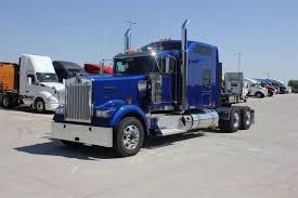 Kenworth W900 In Arizona For Sale ▷ Used Trucks On Buysellsearch Used 2010 Kenworth T800 Daycab For Sale In Ca 1242 Kwlouisiana Kenworth T270 For Sale Lexington Ky Year 2009 Used Tri Axle For Sale Georgia Ga Porter Truck 1996 Trucks On Buyllsearch In Virginia Peterbilt Louisiana Awesome T300 Florida 2007 Concrete Mixer Tandem 2006 From Pro 8168412051 Youtube
