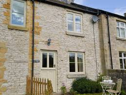 Periwinkle Cottage In Bakewell - Selfcatering.travel The Ivy Barn Kirk Ireton Blackwall Peak District Self Hotel Bakewell Uk Bookingcom Cottage Abwfctcom Holiday Home At Grislow Field Curbar Benty Grange Catering For Groups In Monyash Herdwick Leek Upper Elkstone Blakelow Matlock Holestone Reckoning House Bunkhouses Harthill Hall Ref Raa5 Alport Near Wormhill