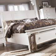 Ashley HomeStore 10 s Furniture Stores 530A S Rangeline