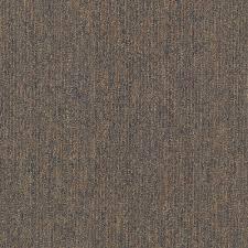 Mohawk Carpet Tiles Aladdin by Flooring Mohawk Commercial Carpet Tiles Daltile Mexico Mohawk