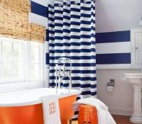 Kmart Double Curtain Rods by Shower Curtain For Clawfoot Tub Bed Bath And Beyond Enclosure Kit