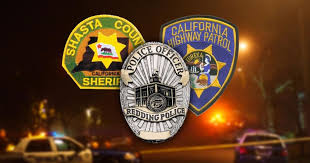 Drug Deal Robbery 7423 Pacheco Road Redding Ca 96002 Hotpads 2019 Grand Design Imagine 2800bh Rvtradercom Massive Fire Keeps Growing Coainment Up Intertional 9800 Eagle Full De Gndolas Eureka A Used Car Truck Suv Prices Specials Reddingca Yellow Lunch Box Food Trucks Roaming Hunger American Simulator Tribal Kenworth W900 With Fontaine Flatbed Totally California Accsories And 2018 2670mk 50 Lithia Chevrolet Ca Vo9s Hoolinfo Auto And Sales Best Image Kusaboshicom 2600rb