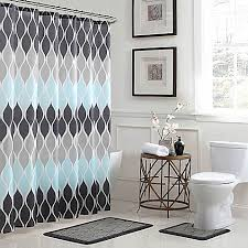 Bed Bath And Beyond Large Bathroom Rugs by Bathroom Collections Bed Bath U0026 Beyond