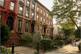 living in bedford stuyvesant brooklyn the new york times real