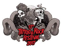 13th Tattoo&Rock Festival 2017 ~ Artwork On Behance Drawing Of Monster How To Draw A Cool Tattoo Sstep Truck Party Ideas At Birthday In A Box Tattoos Cars Trucks Motorcycles From Smilemakers To Step By Pop Culture Free Jam Temporary 2011 Monster Timeflys 56 1854816228 Tattoos72 Tattoos Per Package Fun Express Inc 1461042 Pineal Model 18 24g Skelton King Sg801 Brushed Ink Little Globalbabynz 64 Chevy Y Twister Tattoo Santa Tinta Studio Tj Facebook Truck Body Shop The Kids Got Monster