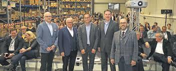 Lutz Kã Chenzeile Singener Wochenblatt Vom 27 März 2019 Ausgabe Rielasingen