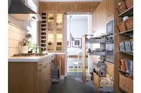 idee de bureau idee de cuisine ikea idee de cuisine ikea with idee de