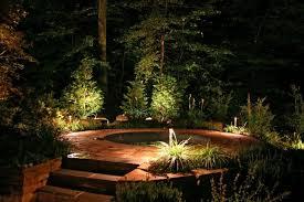 decoration garden path lights outdoor led garden lights outside