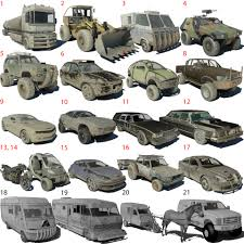 ArtStation - Bug Out Vehicles, Mathieu ArtCad Outfitting Ford Trucks For Off Road Use Part 1 Bug Out Truck Blog What Is The Best Vehicle Zketf Outbreak Task Force Epic 4x4 Beast E350 Van Youtube Top 3 Vehicles Camper Adventure Mid Size Truck The Joy Of Drive Accsories Bozbuz Makes A Good Bugout Vehicle Is An Rv Prepper Journal Project Bug Out Expedition Portal Podcast With Josh Collier Beat End 2012 Svt Raptor Supercrew Bugout Dino Recoil