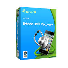 iSkysoft iPhone Data Recovery 20% OFF Coupon 100% Worked