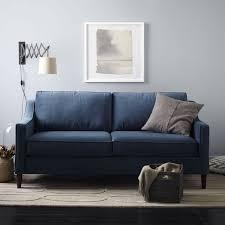 west elm paidge sofa sleeper scifihits com