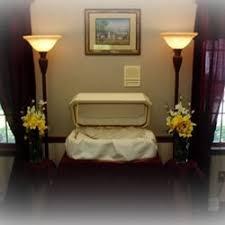 Pet Heaven Funeral Home Pet Services 3604 N Buffalo Rd