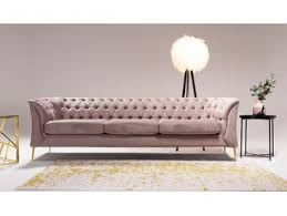 sofas couches kaufen moebel de
