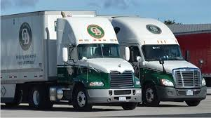 Old Dominion Trucking Pay Scale - Best Image Truck Kusaboshi.Com Knight And Swift Transportation To Merge Business Insider My First Paycheck At As Dicated Reefer Driver Pay Scale For Schneider Page 1 Ckingtruth Forum Old Dominion Trucking Best Image Truck Kusaboshicom Driving Schools Cdl Traing Walmart Truckers Land 55 Million Settlement For Nondriving Time Pay Driver Salary Diamond Salaries Fedex Drivers