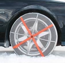 Amazon.com: Lifeline AS645 Autosock: Automotive Autosock Tire Snow Socks For Cars Trucks Caridcom How To Avoid A Flat The Realistic Mama Chains Snow Chains Size Ibovjonathandeckercom Brings You Home Original Winter Traction Aid Since 1998 Amazoncom Traction Adjustable Car Cover Put On And Drive Safely Les Schwab Winter Tires Required By Law British Columbia Highways Surex Direct Sock Media Downloads Uk What The Heck Are Tire Socks Heres Review So Many Miles Control Revzilla