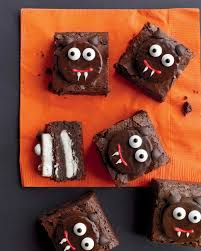Free Halloween Potluck Signup Sheet by Halloween Appetizers U0026 Snacks Halloween Candy Holidays