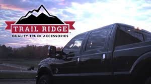 Trail Ridge - Quality Towing Mirrors That Last - YouTube 7891 Gm Pickup Truck Suv Camper Trailer Tow Mirrors Stainless Steel Large Wide Angle N Towcom Used For Sale Amazoncom Driver And Passenger Manual Side View Paddle Daimler Offers First Complete Look At Its Autonomouslydriven Future 1999 Western Star 4900ex Door Mirror For A Western Star Trucks Cheap Convex Find Deals On Line Universal And Motorwise Performance Canadas Chrome Pair Set Ford Fseries Volvo Assemblymanual Heated Mirrorpassenger 41682 Suit 2wd 4wd Tray Back Ute Or Models