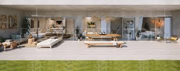 100 Semi Detached House Design Reserva Del Higuern Semi Detached House With 3 Bedrooms Bromley Estates