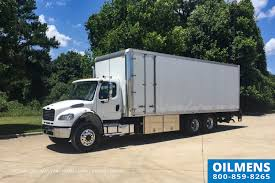 Bulk Oil Trucks For Sale | Oilmen's Truck Tanks Fuel Tankers For Sale Oakleys Fuels West Midlands Werts Welding Truck Division 336 Hp 64 25m3 Sino Truk Oil Tanker For Saleoil Delivery New And Used Trucks Sale By Oilmens Tanks Low Price Sinotruk Tank In Philippines Buy Home 2007 Kenworth T800b Winch Field 183000 Bulk 2017 Freightliner Fuel Oil Truck Best Isuzu Road Sweeper Fire Trucks Refuse Compactor Craigslist Dump With Mega Bloks Lil Vehicles Also Body