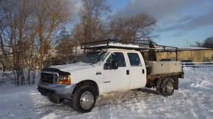 Ford Service Trucks / Utility Trucks / Mechanic Trucks In Michigan ... Ford F550 In Alabama For Sale Used Trucks On Buyllsearch Service Utility Mechanic Missippi Freightliner Chevrolet 3500 Intertional Mechanics Truck 1994 Gmc Topkick With Caterpillar 3116 Dealers Praise Their Mtainer Youtube Perris