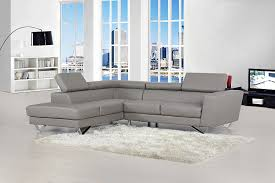 Grey Leather Sectional Living Room Ideas by Living Room Living Room Luxury Living Room Couch Design With