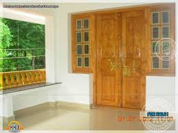 House For Sale In Thrissur Kerala Home Design And Floor Plans ... Modern Contemporary House Designs Philippines Design Marvellous Houses Plans For Sale Gallery Best Idea Home Fresh Architecture Homes Los Angeles 833 Home Designs Pictures Interior Design Ideas Simple Entrancing A Guide To Buy Decorating Outstanding Conex Box Your 6 Cents Plot And 2300 Sq Ft Villa For Sale In New Single Floor 3 Bhk House Kochi Angamaly Youtube Metal In Steel Architectural Decoration Architect Designed Inspirational Building