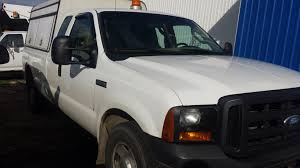 Loudon Motors Pre-Owned | Used Dealership In Alliance, OH 44601 Used 2013 Chevrolet Silverado 1500 Ls For Sale Butte Mt 2015 Lt Rwd Truck In Savannah 2000 Chevy 2500 4x4 Used Cars Trucks For Sale In Lakeview Explorer Vehicles For Caps Saint Clair Shores Mi 2004 Extended Cab Gainesville Fl 2007 Gmc Sierra Extended Cab Not Specified What Ever Happened To The Affordable Pickup Feature Car 2011 Ford F250 Xl Extended Cab Lift Gate At West Chester Grayson 378 Heavy Spec Dogface Equipment Sales