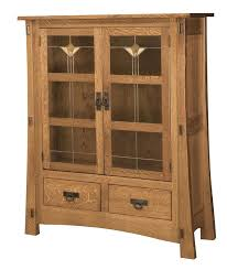 48 best amish pie safes and jelly cabinets images on pinterest