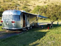 104 22 Airstream For Sale Rvs Rvs On Autotrader