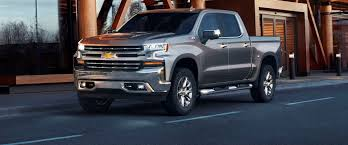 2019 Chevrolet Silverado 1500 First Look Review: A Truck For ... Chevrolet Dealer Seattle Cars Trucks In Bellevue Wa 4 Reasons The Chevy Colorado Is Perfect Truck 3000 Mile Silverado 1500 4x4 Drivgline 1953 Truckthe Third Act Gmc Dominate Jd Power Reability Forecast Best Pickup Of 2018 Zr2 News Carscom And Slap Hood Scoops On Heavy Duty Trailer Your Horses With These 2016 Trucks Jay Hodge Truck Brings Hydrogen Fuel Cells To Military Commercial Vehicle Sales At American Custom 1950s For Sale