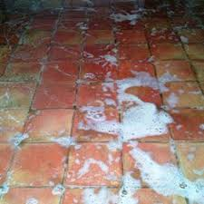 sk tile grout cleaning grout services melbourne melbourne