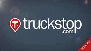 100 Truck Stop Loads ITS Dispatch Creating And Managing Step By Step Instructions
