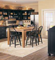 Broyhill Fontana Dresser Craigslist by Broyhill Dining Room Set Home Design Ideas And Pictures