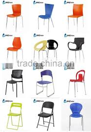 2016 Low Price Modern Dining Room Plastic Chair With Low ... Stackable Folding Chair Mandaue Foam Outdoor Chairs Black Metal Heavy Duty Steel Whosale Cheap Wedding Chairswhite Wood Buy White Aircheap Chairsfolding Product On Alibacom Lorell Llr62501 In Bulk Hercules Series With Vinyl Padded Seat Chair 53 Stunning Lifetime Portable Fishing Garden Pnic Camping Alinum Home Fniture Wicker Toilet From 650 Lb Capacity Charcoal Plastic Fan Back Hot Item New Design Colored