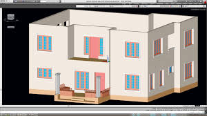 How To Draw 3D Building Drawing Autocad 3D House Modeling Tutorial ... 3ds Max House Modeling Tutorial Interior Building Model Design Shing Plan Autocad 1 Autocad 3d Home For Apartment And Small House Nice Room The Decoration Exterior 3d Dream Designer Architect 100 Suite Deluxe 8 Pdf Home Design V25 Trailer Iphone Ipad Youtube Homely Idea Draw Plans 14 New Beautiful Gallery Decorating