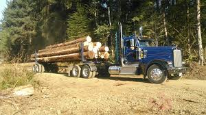 Pacific Northwest Log Truck 2015 KW W900L | Logging Trucks ... Train Union Pacific Autoracks Car Hauler Youtube Having Fun Playing With His New Powered Ride On Sport Atv Tractor Trailer Crashed With A Train Himalaya Auto Co Ltd Japanese Used Cranesused Trucksused Dump Buy Ho Scale Southern Passenger Cars 8 Trainz Auctions Gsc 536 Flat 42 Truck Centers Mow Brown 900355 Truckfax 2017 Gta 5 Standard Heist Glitch Armored New Method Ivans Trucks And Cars Used San Diego Ca Dealer United Pacificrigs Rods Show Superfly Autos Two And Pick Up Trucks Stock Photos Disney Pixar 3 Max Tow Mater From Jakks