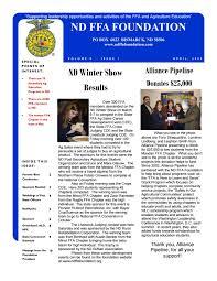 Rheault Farm Pumpkin Patch Fargo Nd nd ffa foundation spring 2009 newsletter by nd ffa issuu