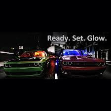 16 Color RGB LED Glow Interior Car Kit - Under Dash Footwell Accent ... Harleydavidson_bluejpg Car Styling 8pcsset Led Under Light Kit Chassis Lights Truck 50 Smd Rgb Fxible Strip Wireless Remote Control Motorcycle Harley Davidson Engine Lighting Ledglow Underglow Underbody Kits 02017 Dodge Ram 23500 200912 1500 Rigid Red Illumimoto Best Led Rock Lights Kit For Jeep 8pcs Pod Opt7 Hid Cars Trucks Motorcycles 6pc Interior Neon Accent Campatible With Srm Series Pro Diffused Backup Flush White Industries Black Rhino Performance Aseries Rock