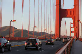 Roadshow: Golden Gate Bridge Needs A Sprucing Up The Worlds Best Photos Of Freightliner And Heavyduty Flickr Zipper Truck In Action Courtesy Golden Gate Bridge Districtmp4 Stn Expo Trade Show 10 Adventures To Pursue San Franciscos National Experience Francisco From On Board A Vintage Fire Truck Bay Center 8200 Baldwin St Oakland Ca 94621 Ypcom American Simulator Nog27 Cam S1 Ep6 Oocl Trains Trucks Other Bridges Urban Explorations Medium Sacramento Hours California Home Facebook