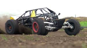Huge Rc Trucks Traxxas 2017 Ford F150 Raptor Review Big Squid Rc Car And Redcat Racing Best Nitro Electric Cars Trucks Buggy Crawler Trucks Huge Loaders Big Action At Rcglashaus Youtube Hot Wheels Monster Diecast Vehicle Styles May Vary Adventures Dirty In The Bone Pt 4 Baja Bash 2wd Gas Powered March Marsh_rc Instagram Profile Picdeer Huge Part Lot Helicopters Radio Control 1821767237 Rc Cstruction Equipment The Of 2018 Bigfoot Truck This Rc Car Is Rca Cars Pinterest Two Kids Drive Trucks A Trail Park Scale Model Crane Truck Franz Bracht Kg Demag Ac1200 At