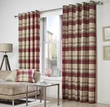 Plum And Bow Curtains Uk by Grenston Textiles Ltd Uk Wholesale Suppliers Of Catherine