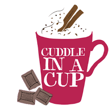 Hot Chocolate Clipart Transparent Background